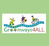 Vista de Paquetes Tur�sticos Greenways4ALL